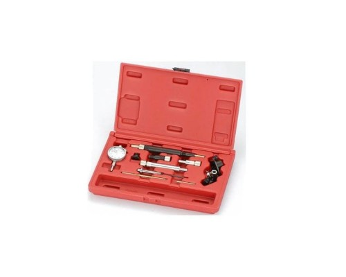 Набор инструмента для настройки ТНВД TJG A1610