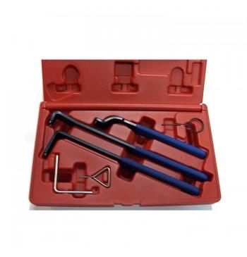 Инструмент для замены натяжного ролика ремня TJG A1697