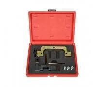Набор для регулировки фаз ГРМ BMW N42, N46 TJG A1702
