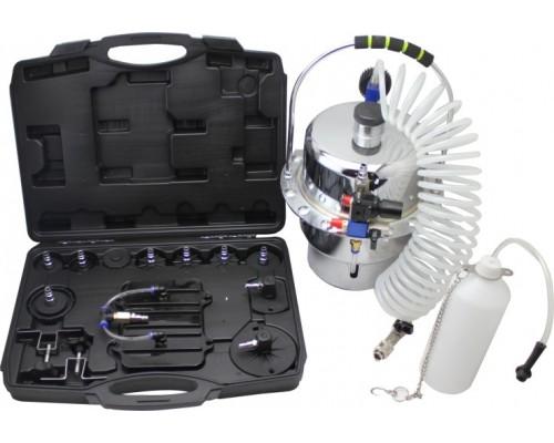 Приспособление для замены тормозной жидкости TJG AC006-M