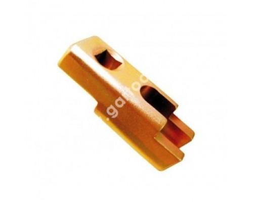 Зажимной ключ VAG TJG A1585