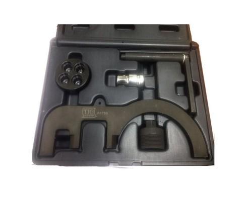Набор для регулировки фаз ГРМ BMW N47 A1753