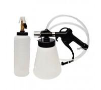 Приспособление для замены тормозной жидкости TJG K3583-M