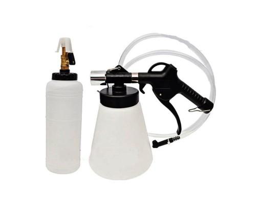 Приспособление для замены тормозной жидкости TJG K3583-W