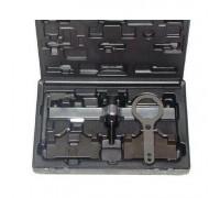 Набор для установки фаз ГРМ BMW N63 TJG A1816