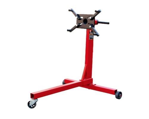 Кантователь 340 кг TORIN 23401