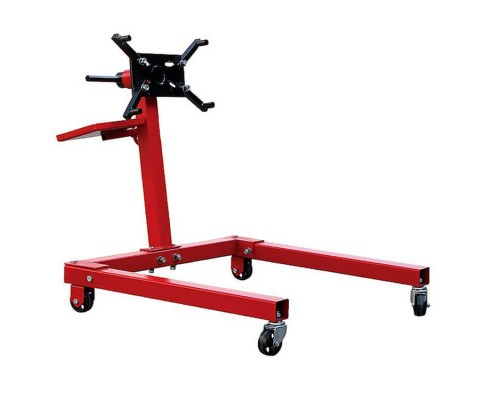 Кантователь 570 кг TORIN T25671