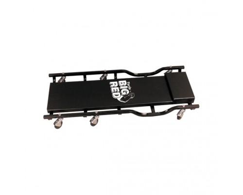 Лежак подкатной TORIN TR6455