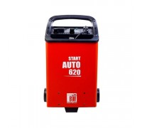 Пуско-зарядное устройство BESTWELD AUTOSTART 620A