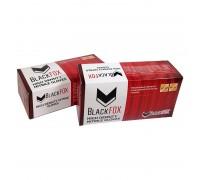 Перчатки нитриловые BlackFox 12011-27