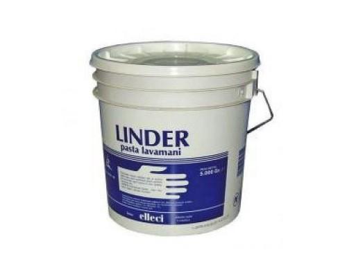 Паста-крем для рук Linder White