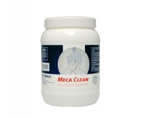 Паста для рук MECA CLEAN
