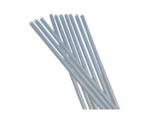 Пластмассовая сварочная проволока PVC STEINEL 073114