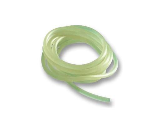 Пластмассовая сварочная проволока PVC STEINEL 073213