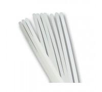 Пластмассовая сварочная проволока LDPE STEINEL 073312