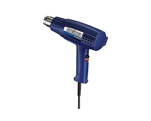 Фен технический STEINEL HL1610S