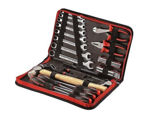 Набор инструмента FORCE 50231-33 34 предмета