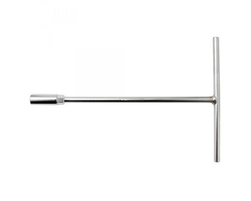 Ключ торцевой 8 мм FORCE 77408A