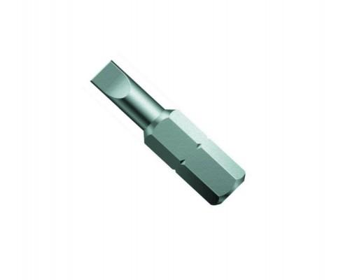 Бита 3 мм FORCE 1232503