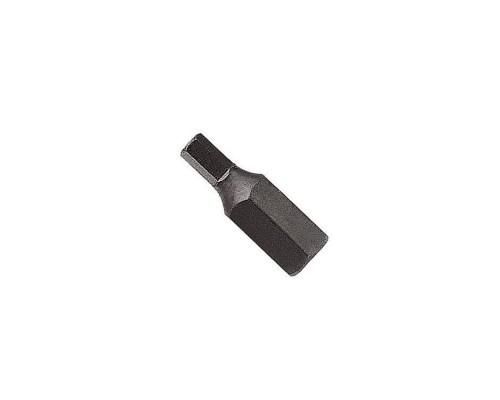 Бита 1,5 мм FORCE 12425015