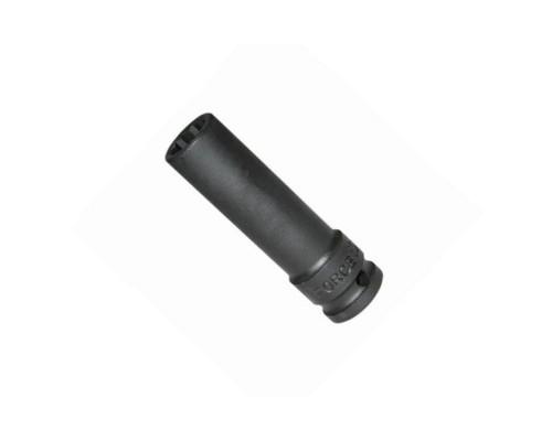 Головка 10 мм FORCE 4488510