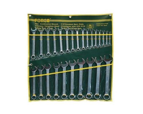 Набор ключей FORCE 5261P