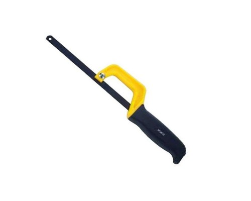 Ножовка по металлу Force 66303