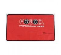 Накидка защитная магнитная на крыло FORCE 88801