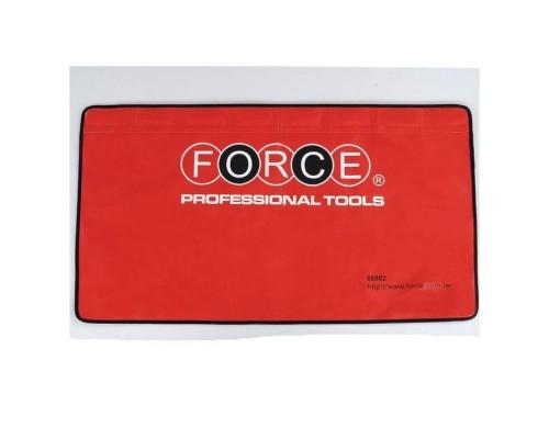 Накидка защитная магнитная на крыло FORCE 88802
