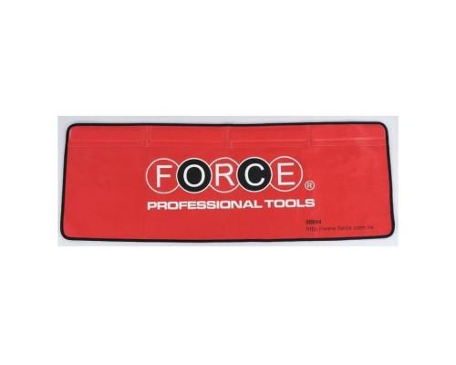 Накидка защитная магнитная на крыло FORCE 88804
