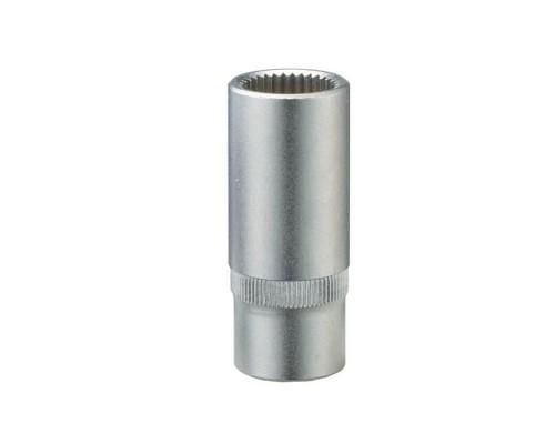Головка клапана блока ТНВД Mercedes FORCE 9G0121