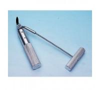 Нож для демонтажа лобового стекла FORCE 9M2904