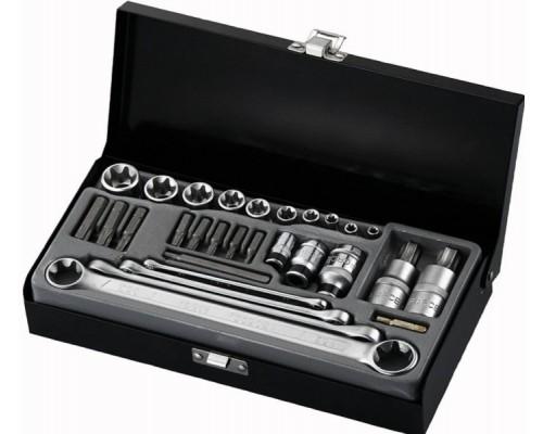 Набор инструментов FORCE 2303
