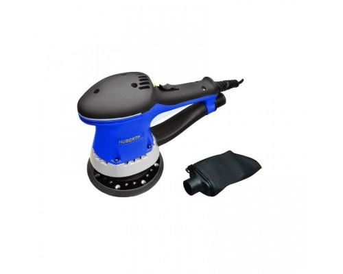 Электрошлифовальная машинка HUBERTH RP207187