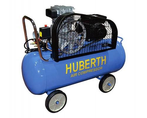 Компрессор воздушный HUBERTH RP103100 (RP303100)