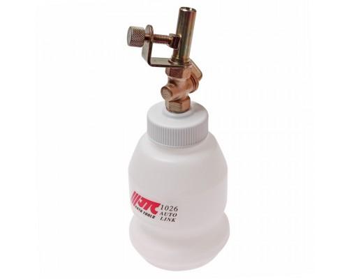 Приспособление для замены тормозной жидкости JTC-1026