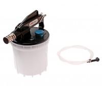Приспособление для откачивания тормозной жидкости JTC-1025