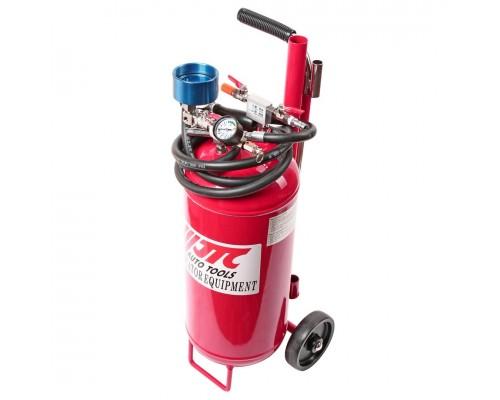 Приспособление для откачки жидкостей JTC-1032