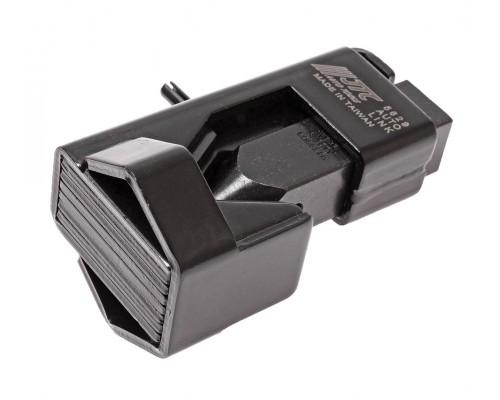 Завальцовыватель клемм аккумулятора JTC-5629