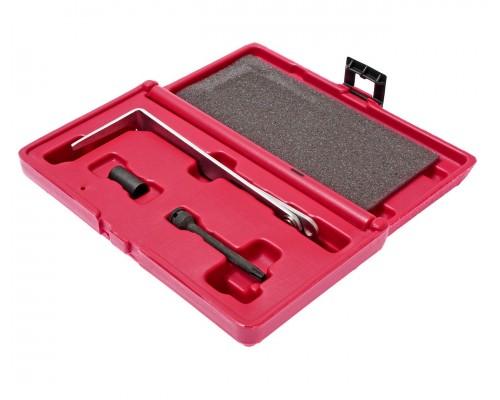 Набор для демонтажа подушки безопасности JTC-4863