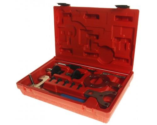 Инструмент для выставления момента зажигания JTC-4176