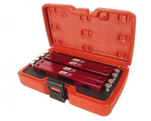 Набор фиксаторов для установки фаз ГРМ MERCEDES JTC-4214