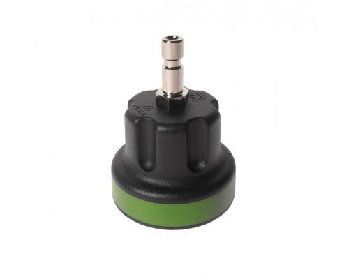 Адаптер для тестирования утечек в радиаторе JTC-1528-22