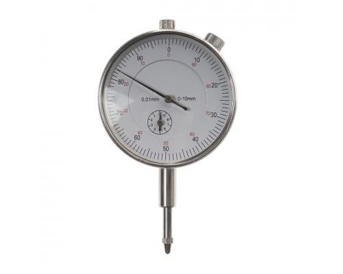 Микрометр-индикатор часового типа JTC-5501