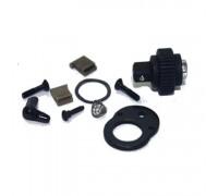 Ремонтный комплект FORCE 802220-P