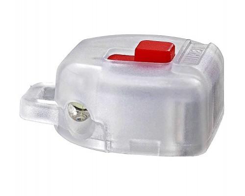 Лампа светодиодная KNIPEX KN-0011V50