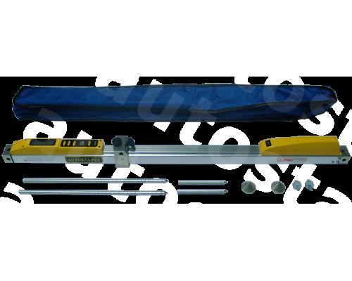 Электронная измерительная линейка AUTOSTAPEL MS-16