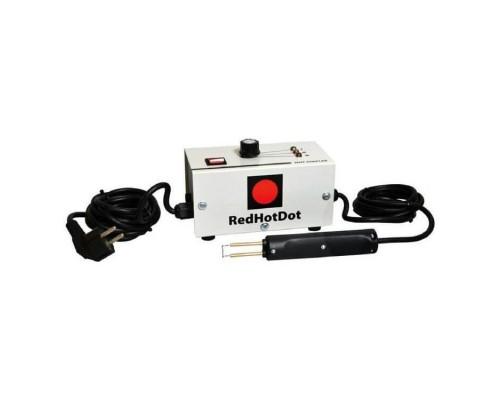 Набор для ремонта автопластиков RedHotDot HOT STAPLER 2 TW00002