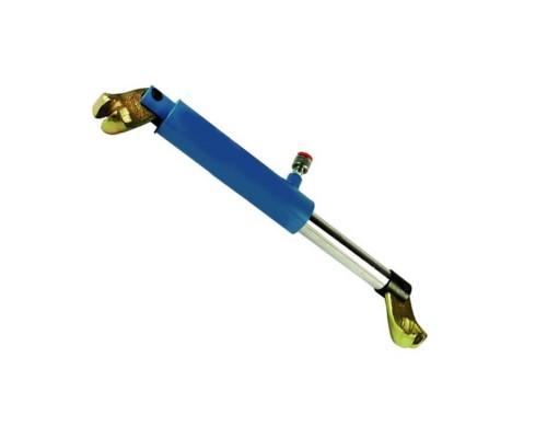 Гидроцилиндр 10 т TROMMELBERG D104551