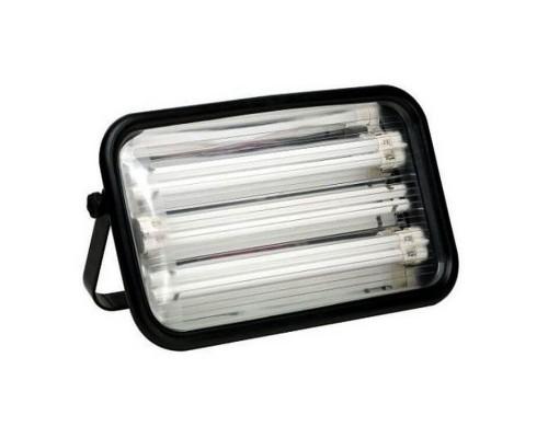 Прожектор люминесцентный 12В MAGNUM 108